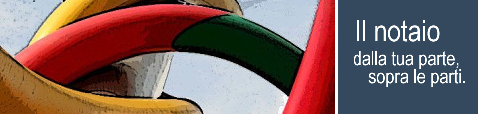 sng_banner_successioni2